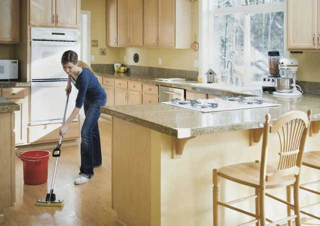 15426108052womanmoppingfloorhc1304 copy