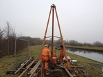 154281168113cable cut down rig 2