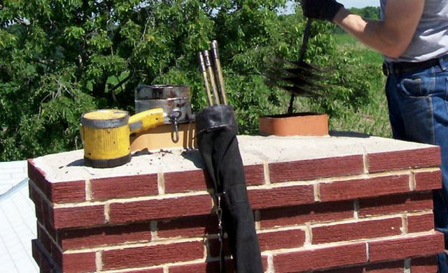 154284739523chimney cleaning white plains